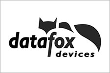 Partner_Hersteller_datafox