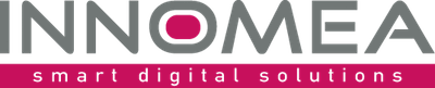 innomea Logo